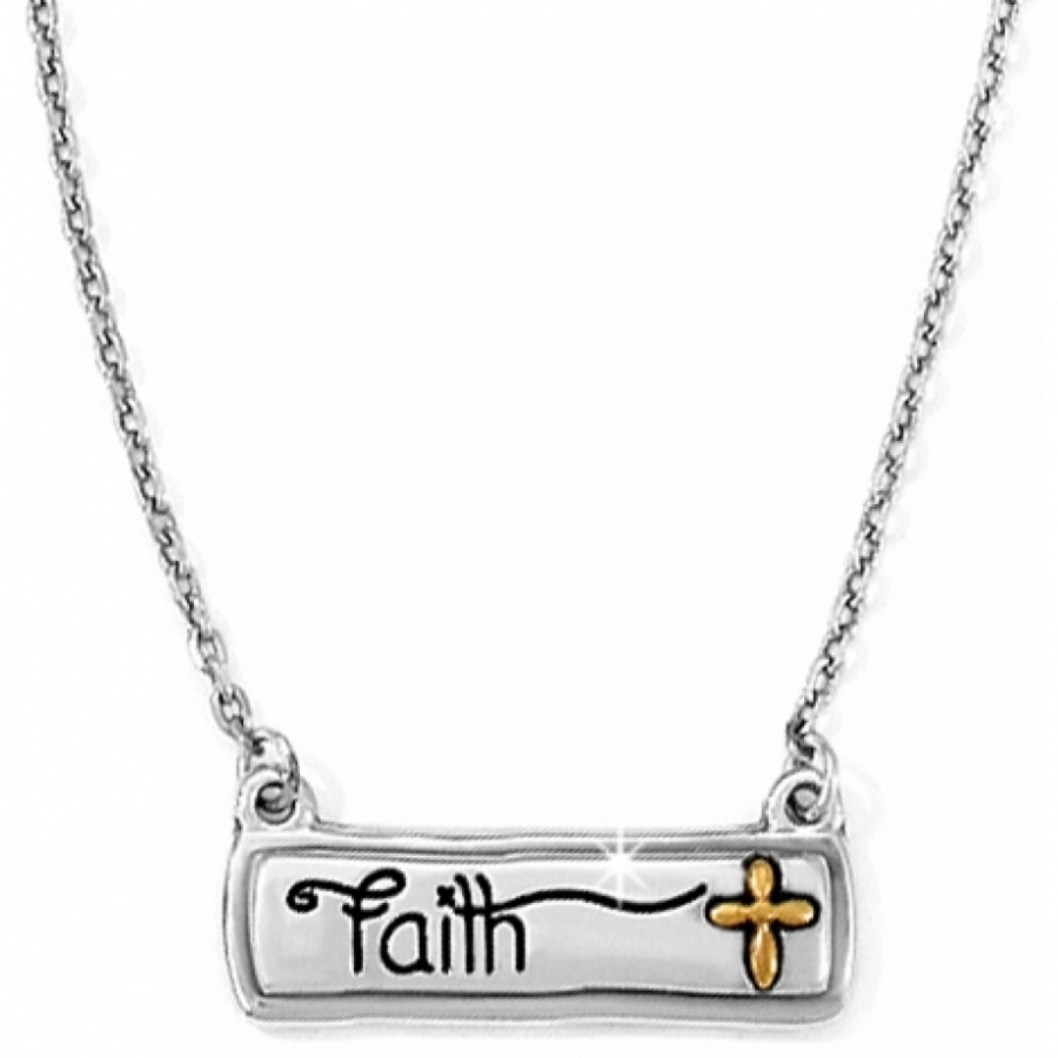 note tags note tags faith necklace necklace note cards