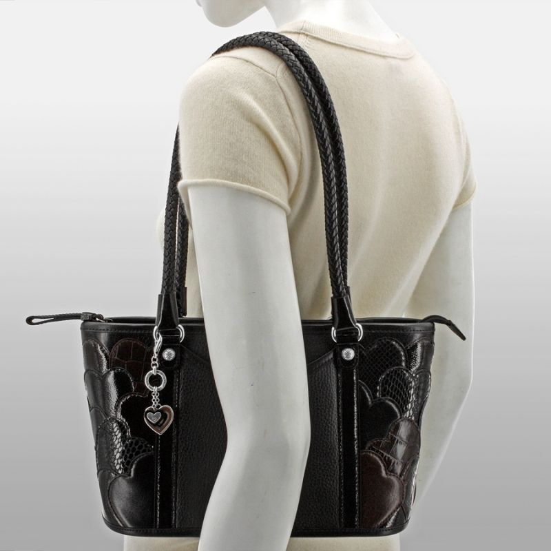 Windsor Small Tote Totes