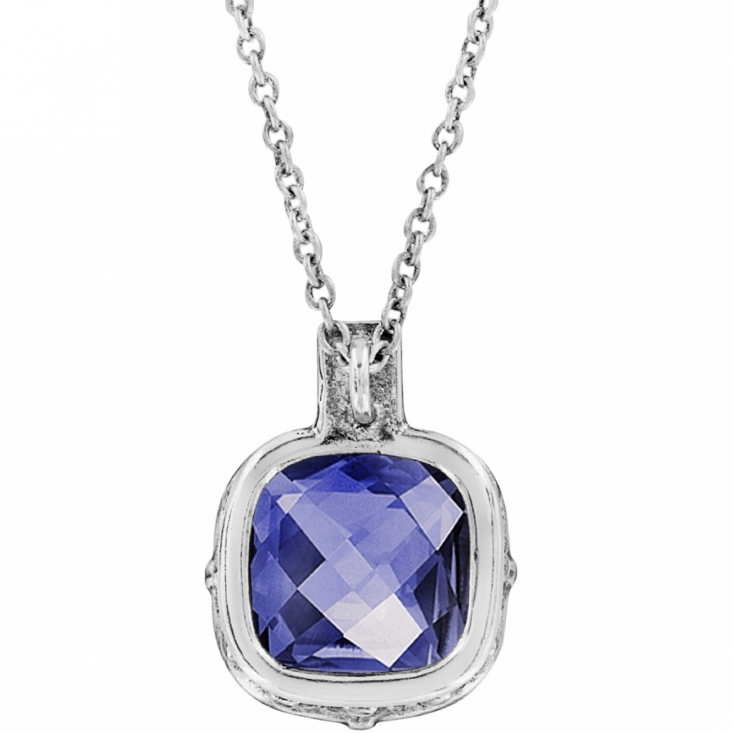 pendants carats amethyst radiant gold peora white jewelry prod necklace peoraimages pendant alexandrite src cut necklaces b com sears