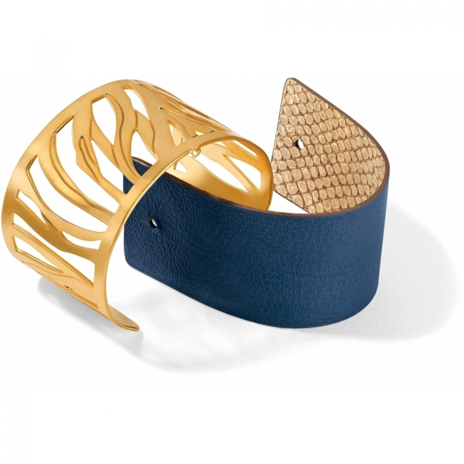 trendy contemporary bracelet fashion beloved bangle jewelry daily mesh wide plated sparkles monaco bangles products gold