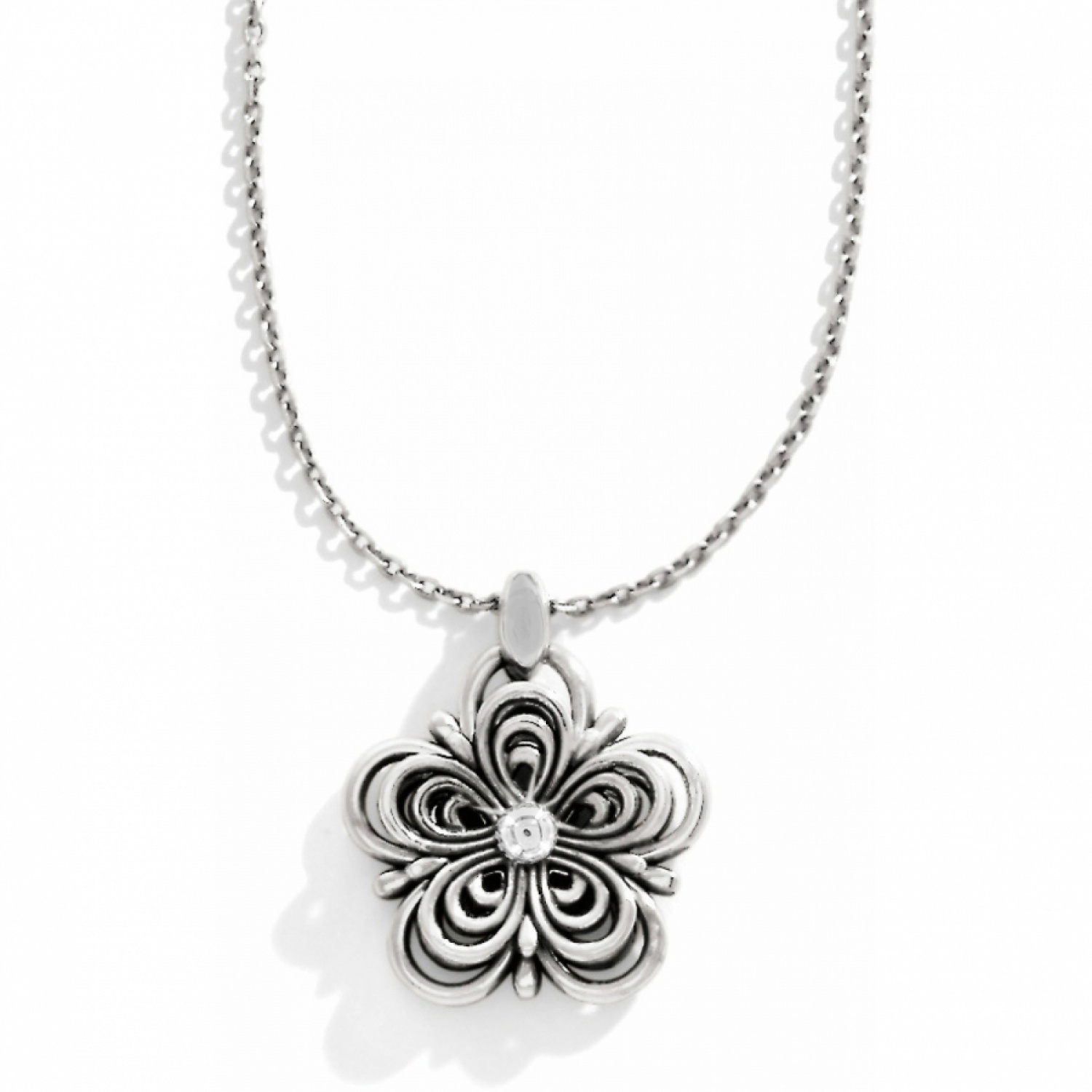 products flower pendant diana greenwood aster