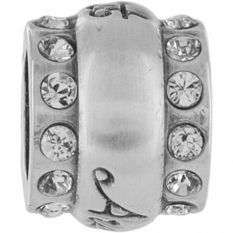 Pandora aunt and niece charms transfert discount for Pandora aunt charm jewelry