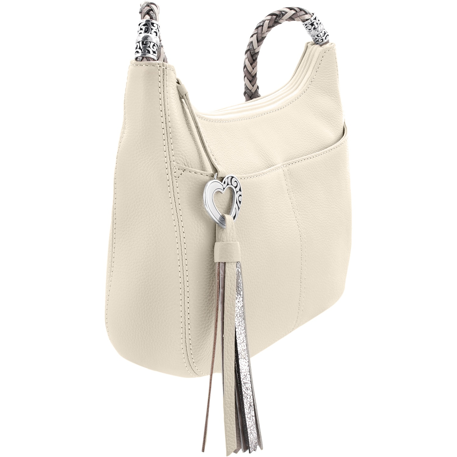 23d28fbb84 Barbados Baby Barbados Cross Body Hobo Crossbodies
