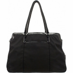 Maxwell Smart Tote