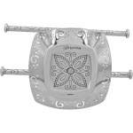 Lacie Daisy Bangle Holder