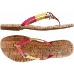 Ace Thong Sandal