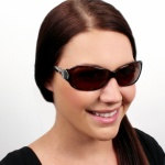 Twirl Sunglasses