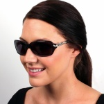 Ring Tones Sunglasses