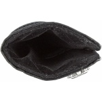Vicenza Soft Eye Case