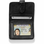 Bellisimo Small Wallet