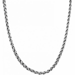 ABC Classic Short Necklace