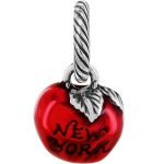ABC New York Charm