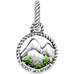 ABC Colorado Charm