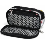 Pack-It Pouch