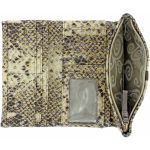 Nolita Shimmer Large Wallet Alternate View