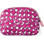 Power Of Pink Mini Coin Purse