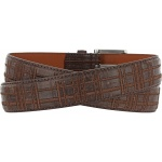 Tweed Belt