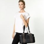 Callie Pocket Tote