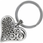 Love Affair Key Fob