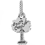 ABC South Carolina Charm