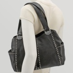 Andie Soft Shoulderbag