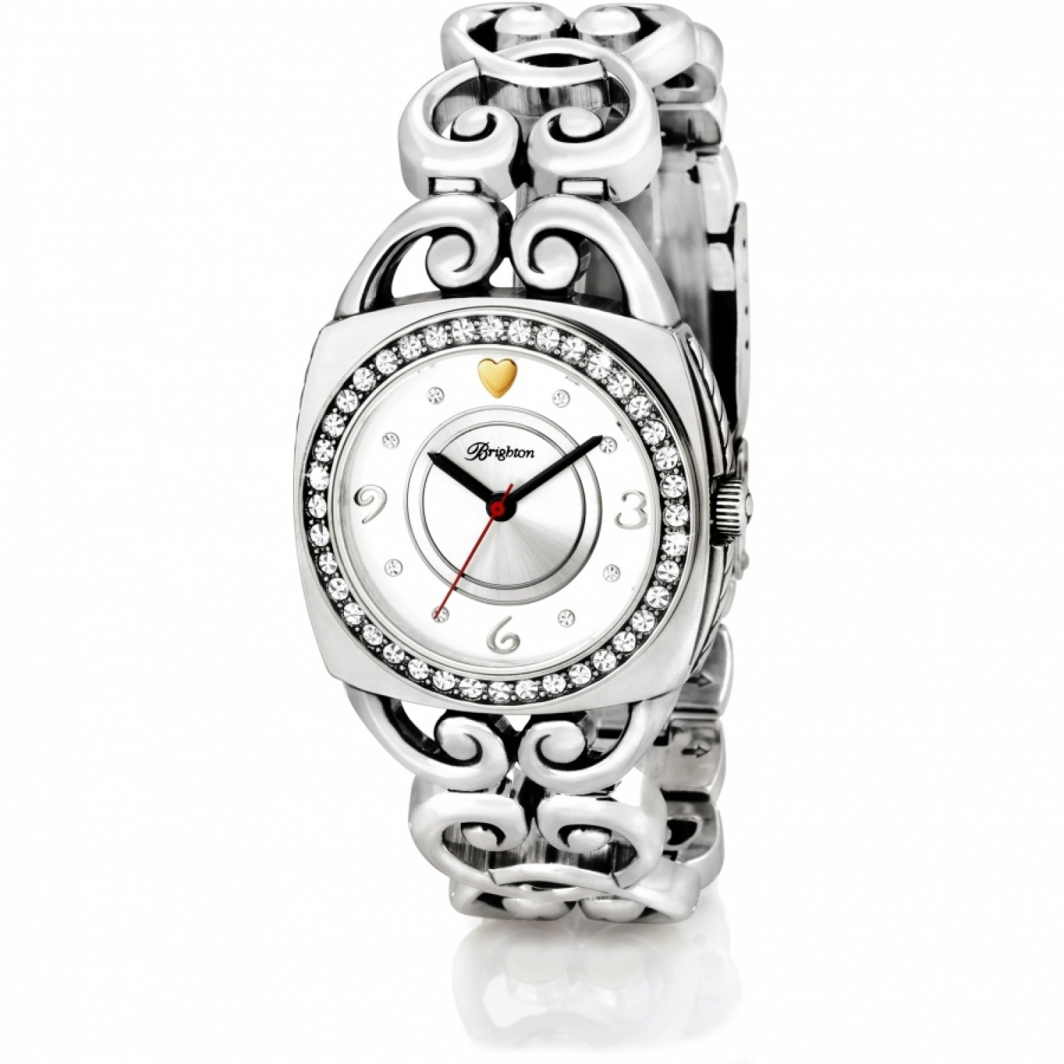 Balboa Bayfront Watch  sc 1 st  Brighton Collectibles & Fashion Watches for Women - Gold u0026 Silver Watches | Brighton ...