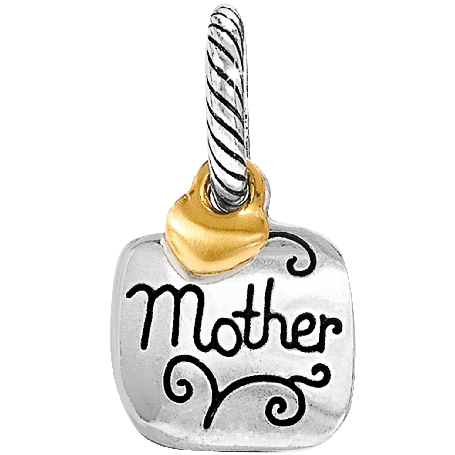 thumbnail grandmother mom mother product sterling silver pendant motherhood necklace jewelry