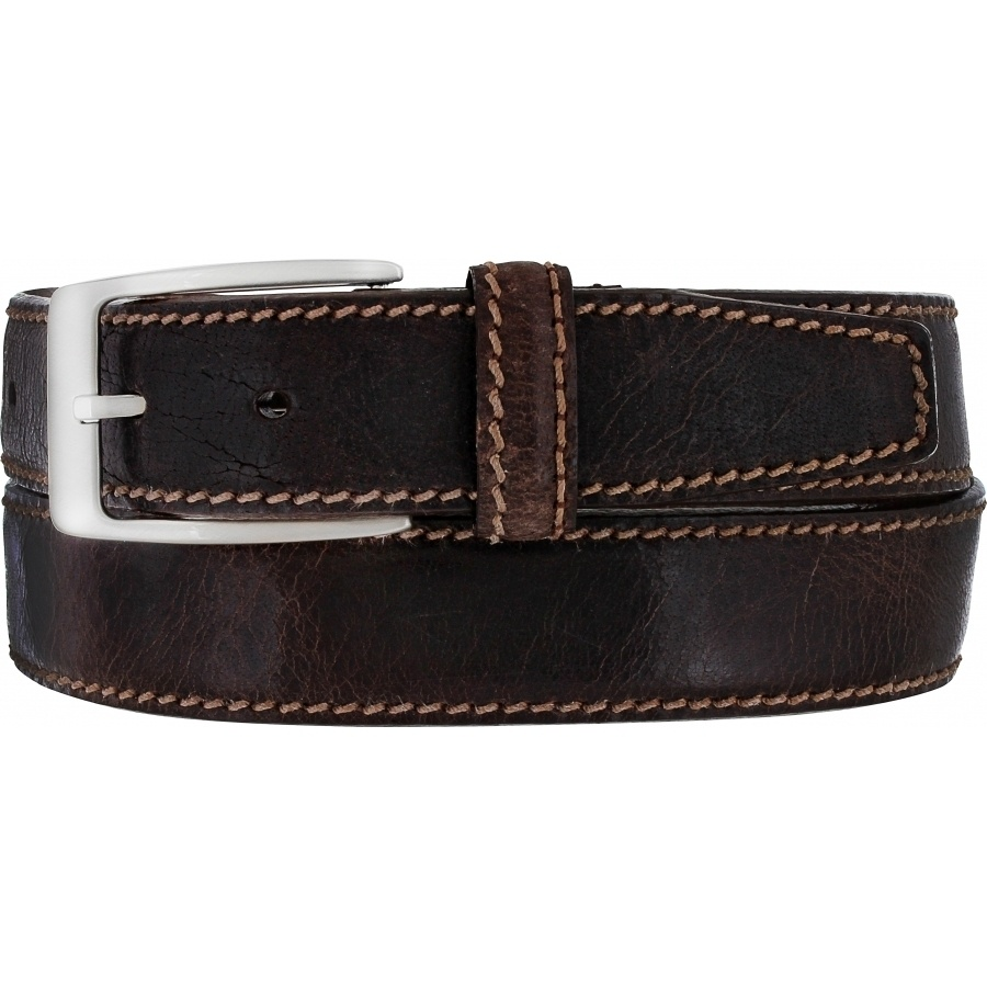New Listing Coach Men's Black Braided Woven Leather Belt Silver Tone Buckle Size 42 I tried getting every square inch of the belt in the pictures, the leather is still great. It .