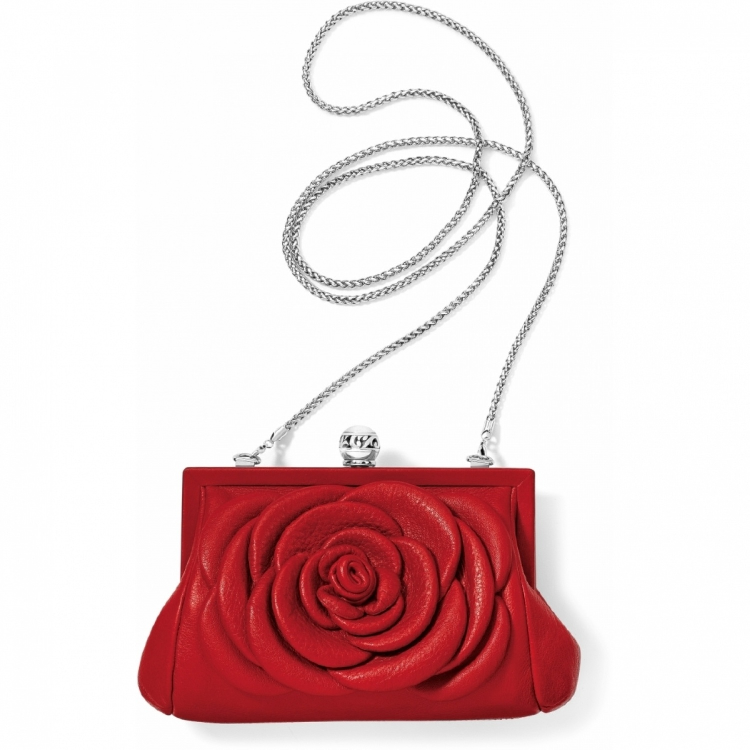 Small Handbags for Women - Small Leather Bags | Brighton Collectibles