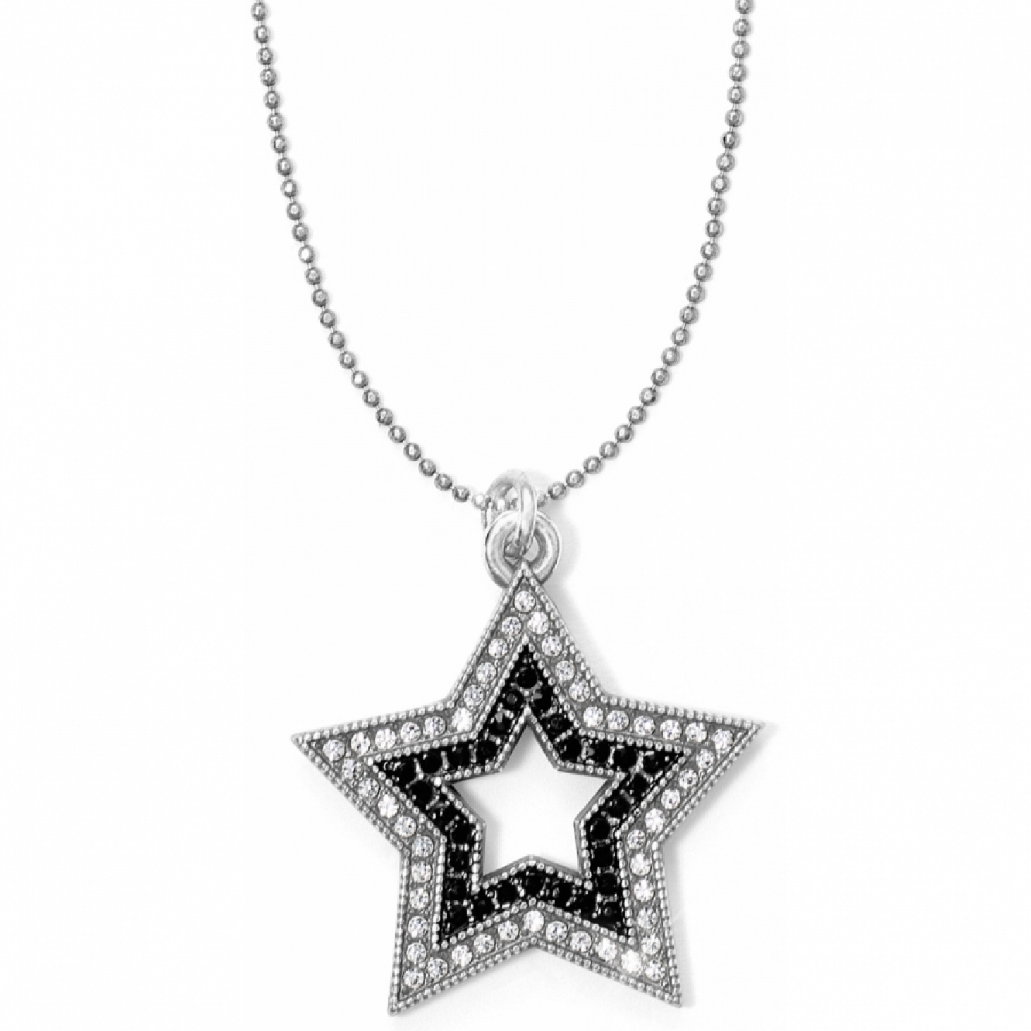 Twinkle Nights Twinkle Nights Star Necklace Necklaces