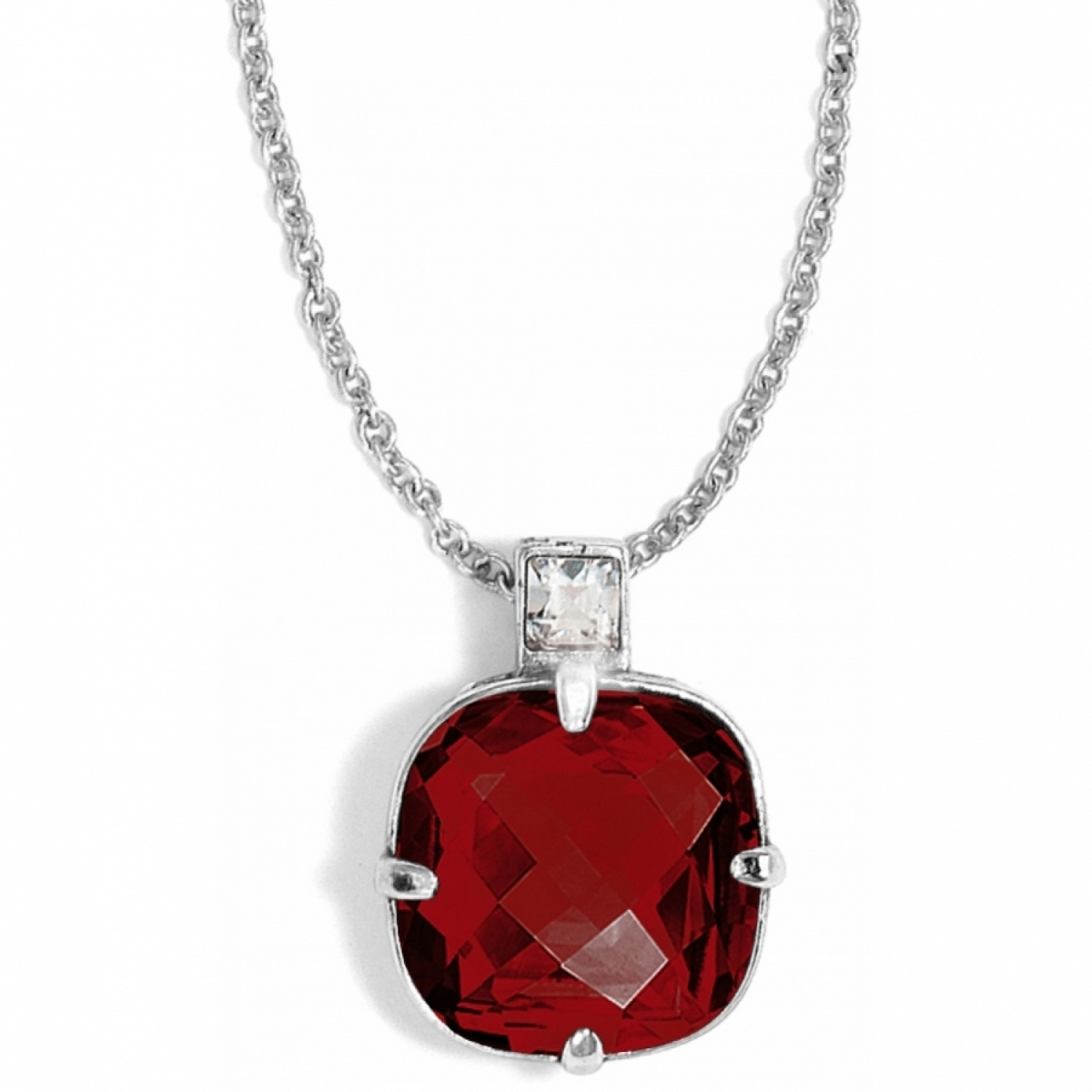 company heyman category mandarin courtney erica garnet mccaskill aphrodite blog red by oscar necklace