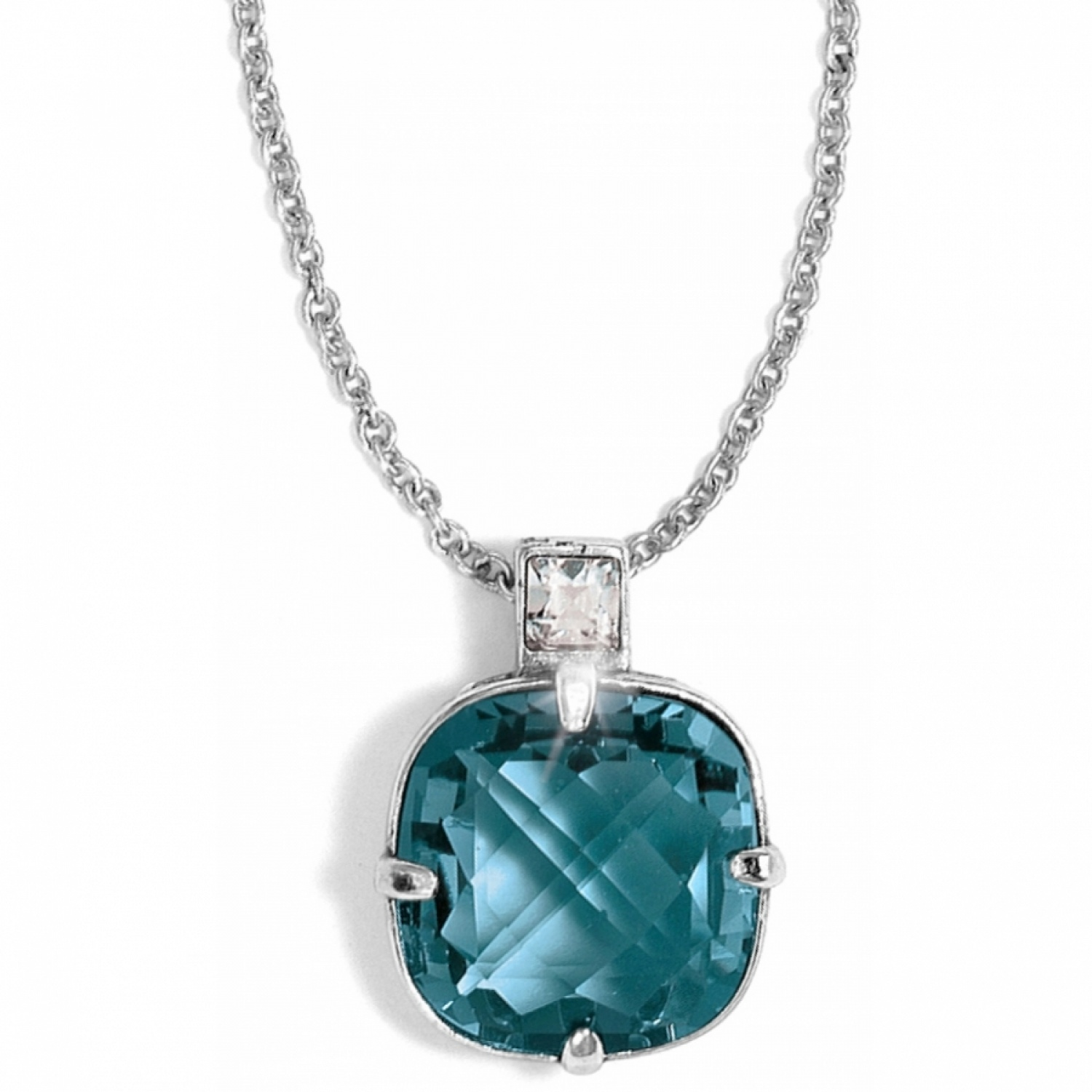alexandrite product color quartz neck necklace sueanne change shirzay pear jewelry