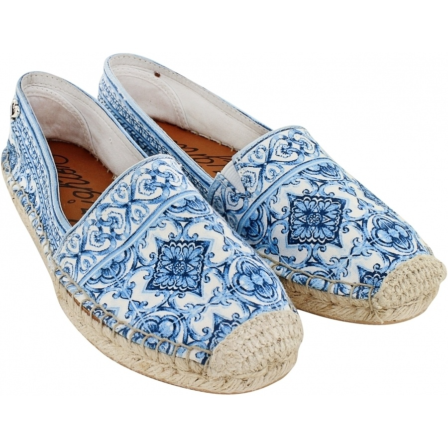 Belina Espadrilles alternate view 17