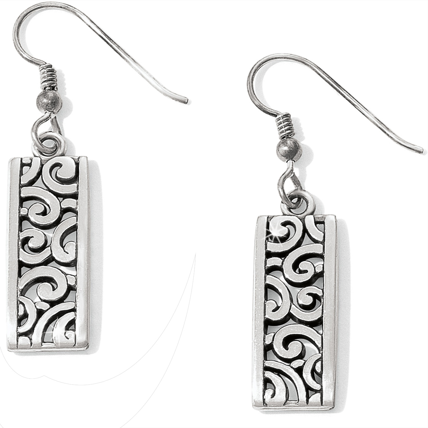 africa wire swahili jewelry african cleopatra handmade products in earrings modern