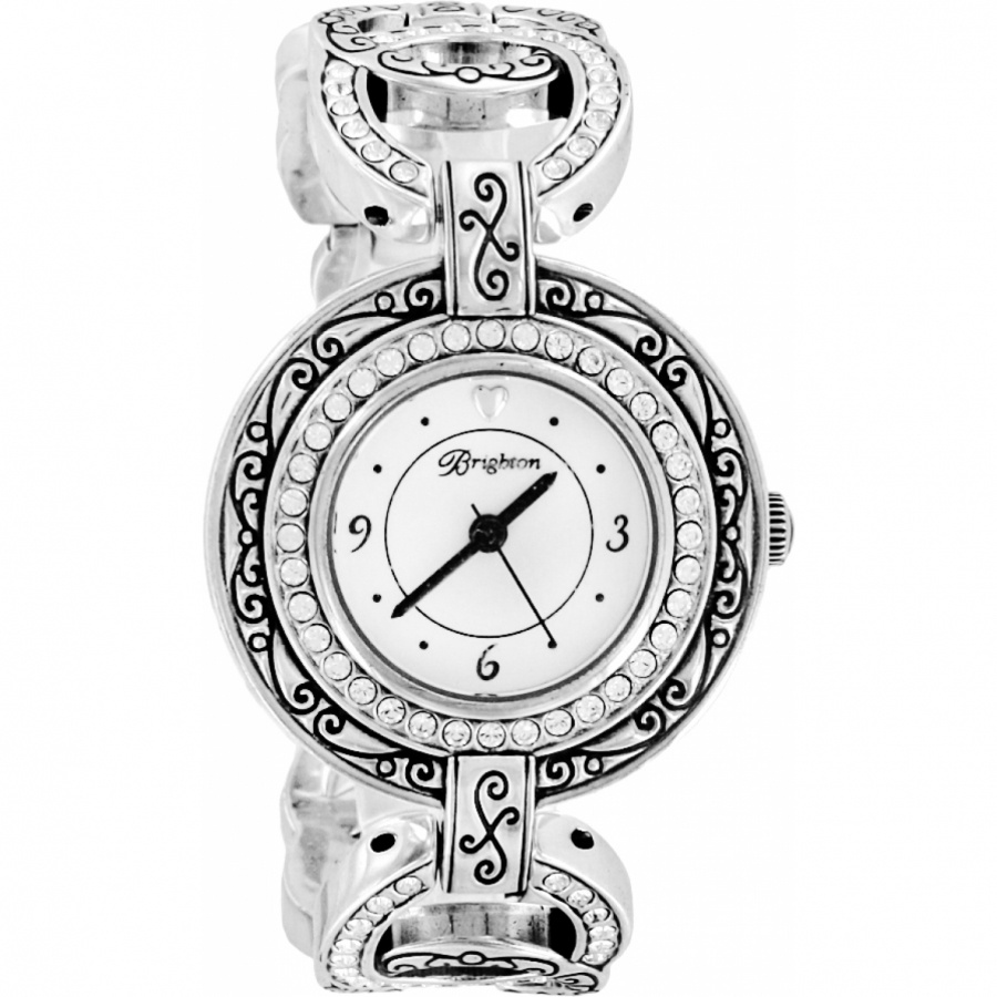 Stardust stardust watch watches for Jewelry watches