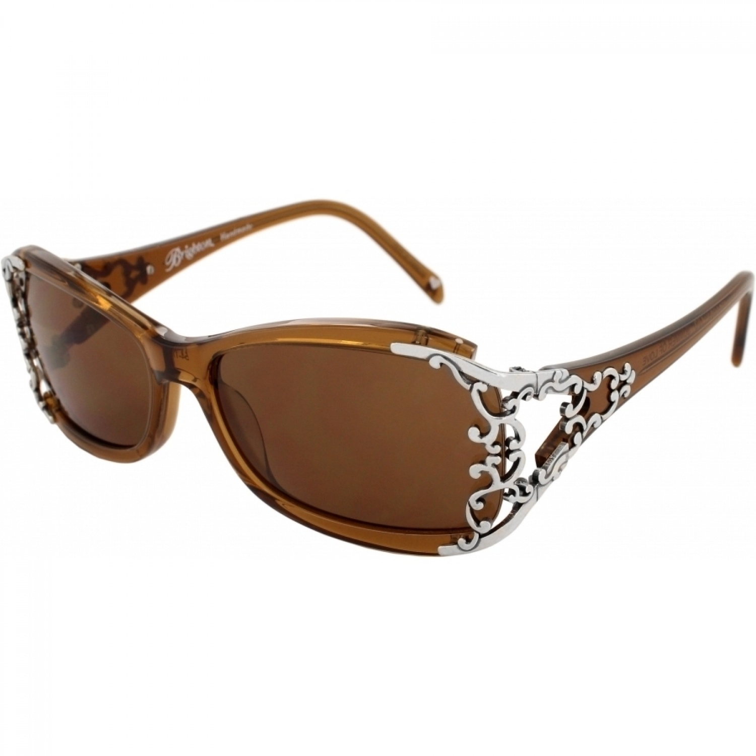 What Sunglasses are in this Summer?