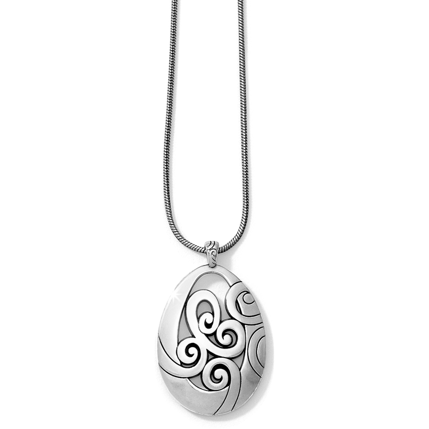 Mingle mingle necklace necklaces mingle mingle necklace mozeypictures Images