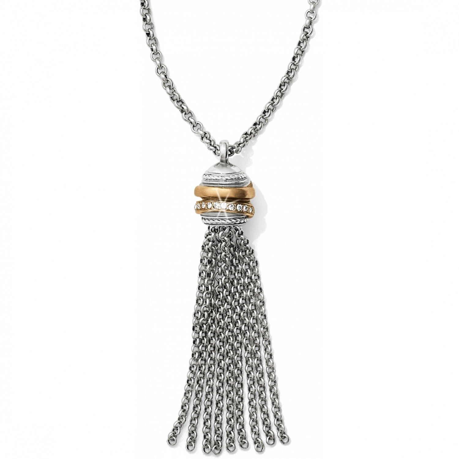 product veryallegra necklace pacific img tassel