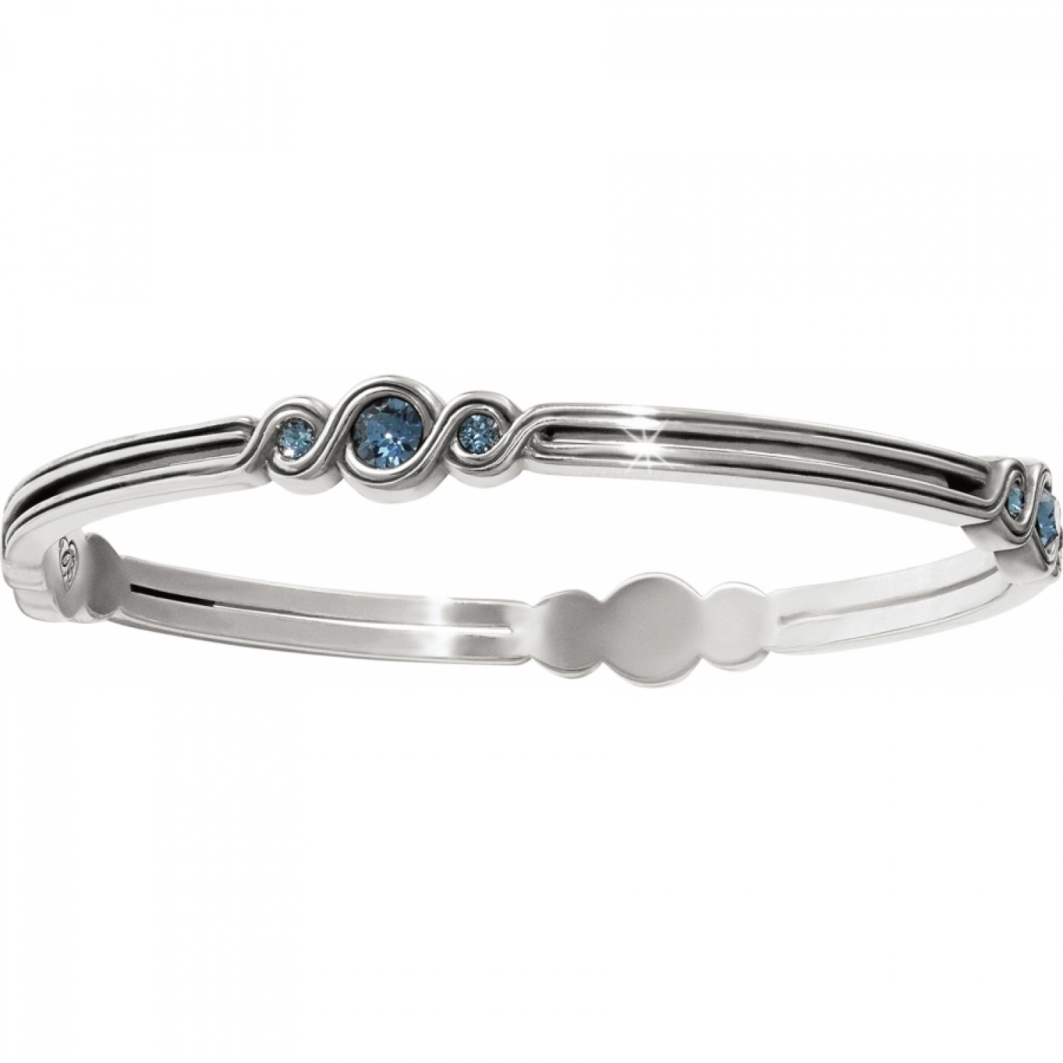 bracelet chain product steel friendship summer silver original infinity stainless