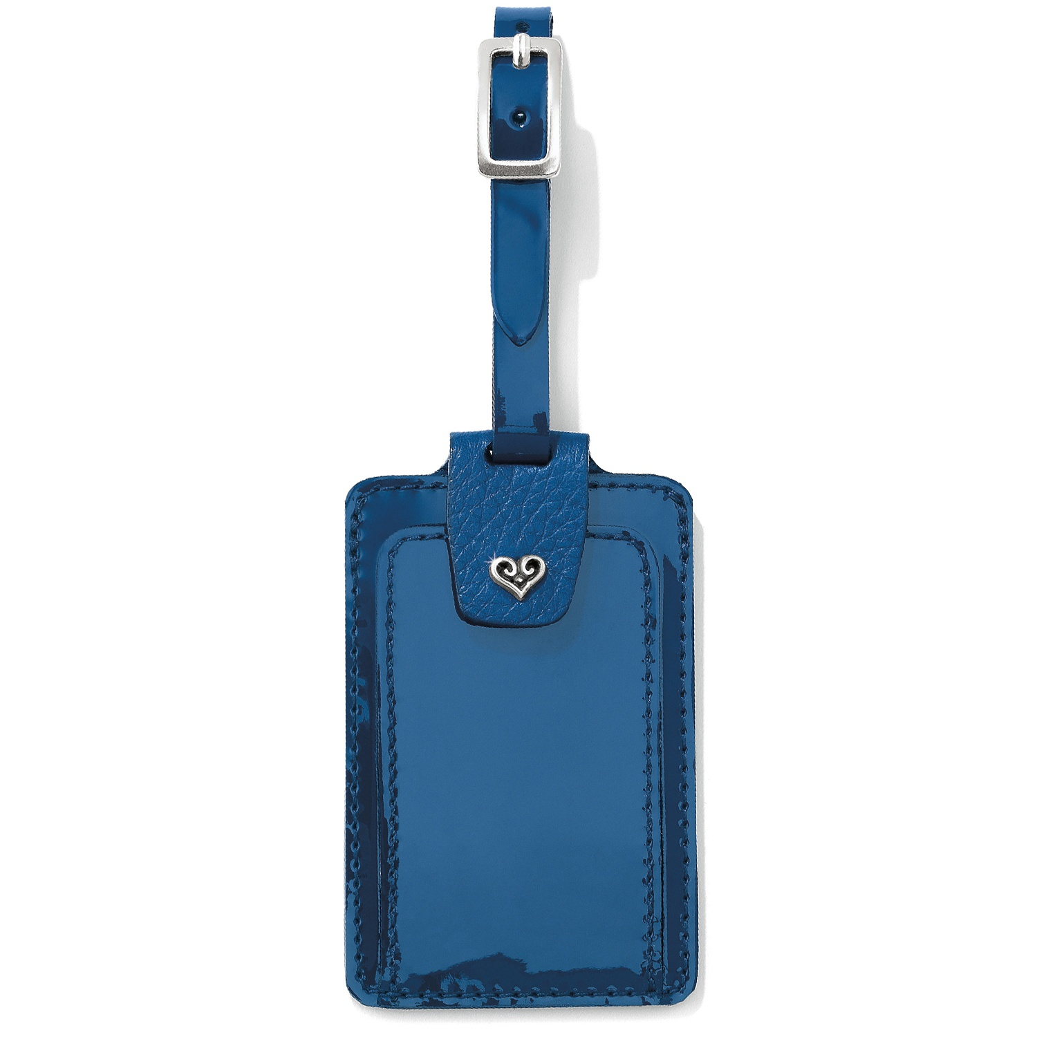 Brighton Wishes B Wishes Luggage Tag Small Collectibles
