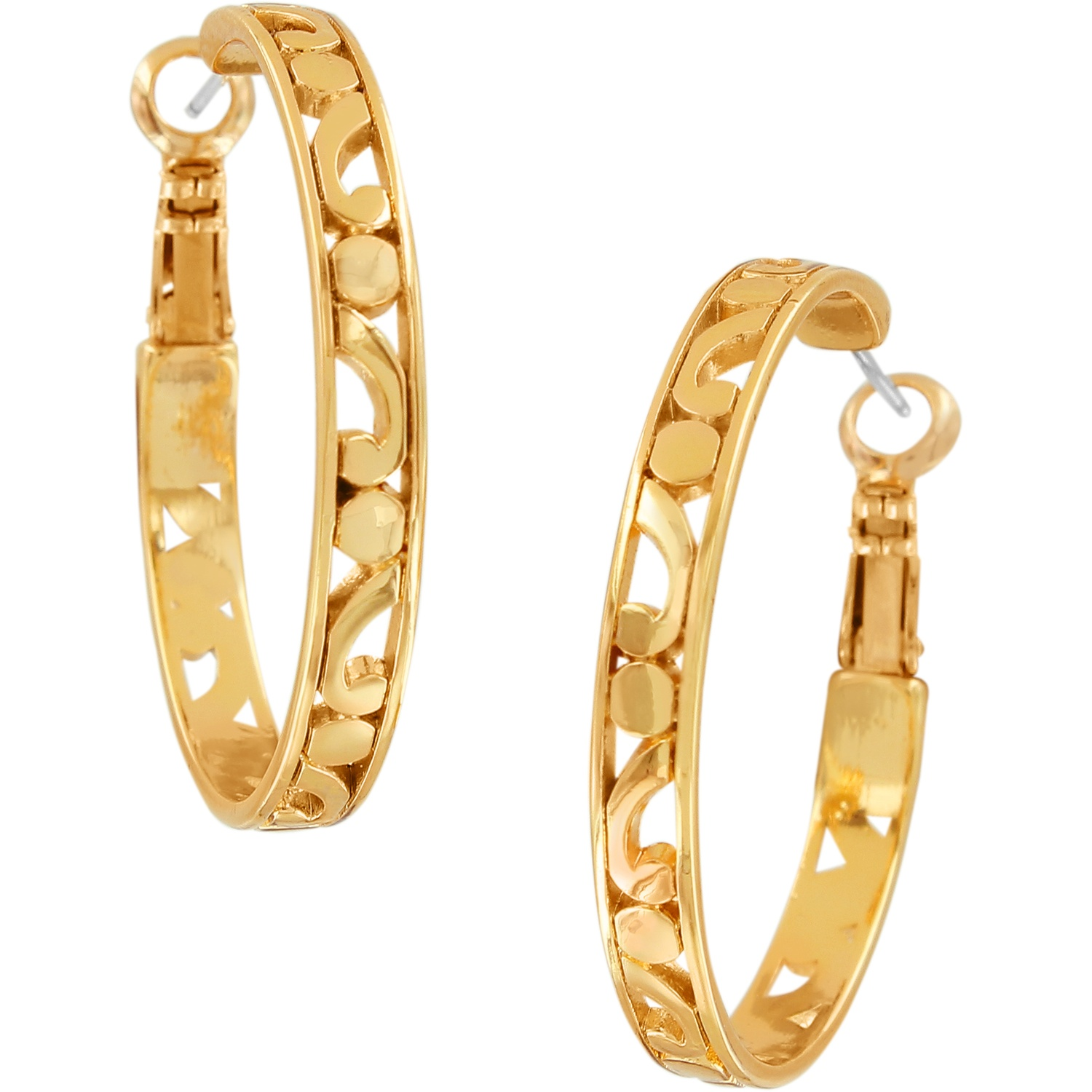 Beautiful Gold Jewelry | Brighton Collectibles