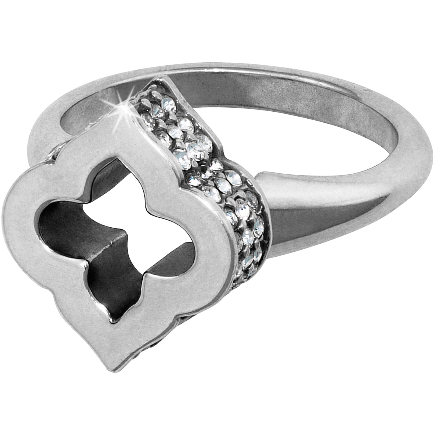 walmart s men rings miadora and gold white diamond black k pin ring