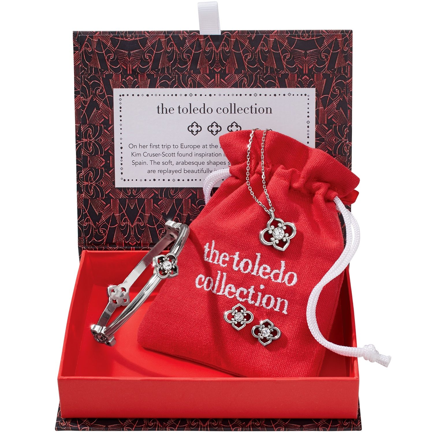 gifts from the heart cherished memories toledo collection box sets
