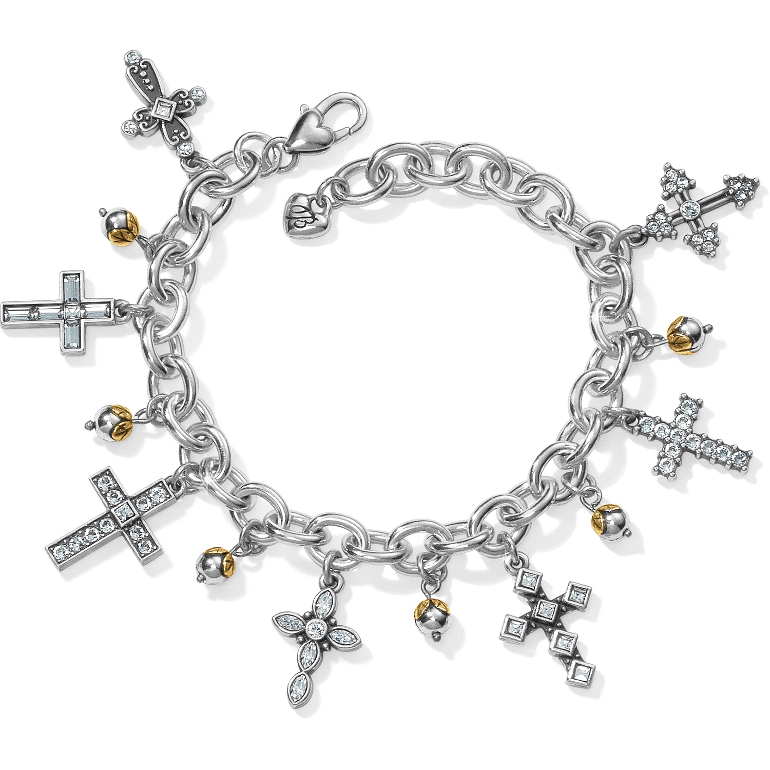 unique crosses silver wire wrapping inspiration
