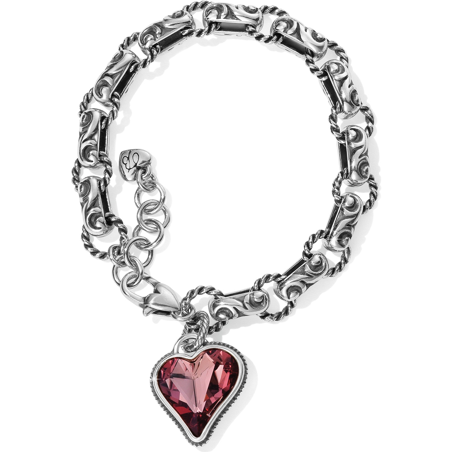 Heart Jewelry | Brighton Collectibles