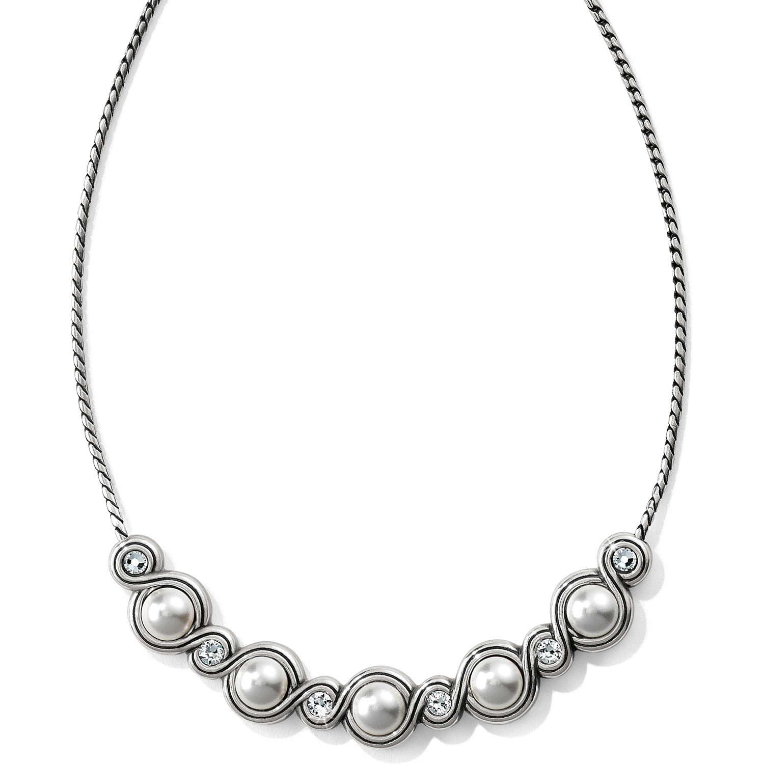 main pearl chanel designs necklace sablan classic design faux doubled june shop inspired
