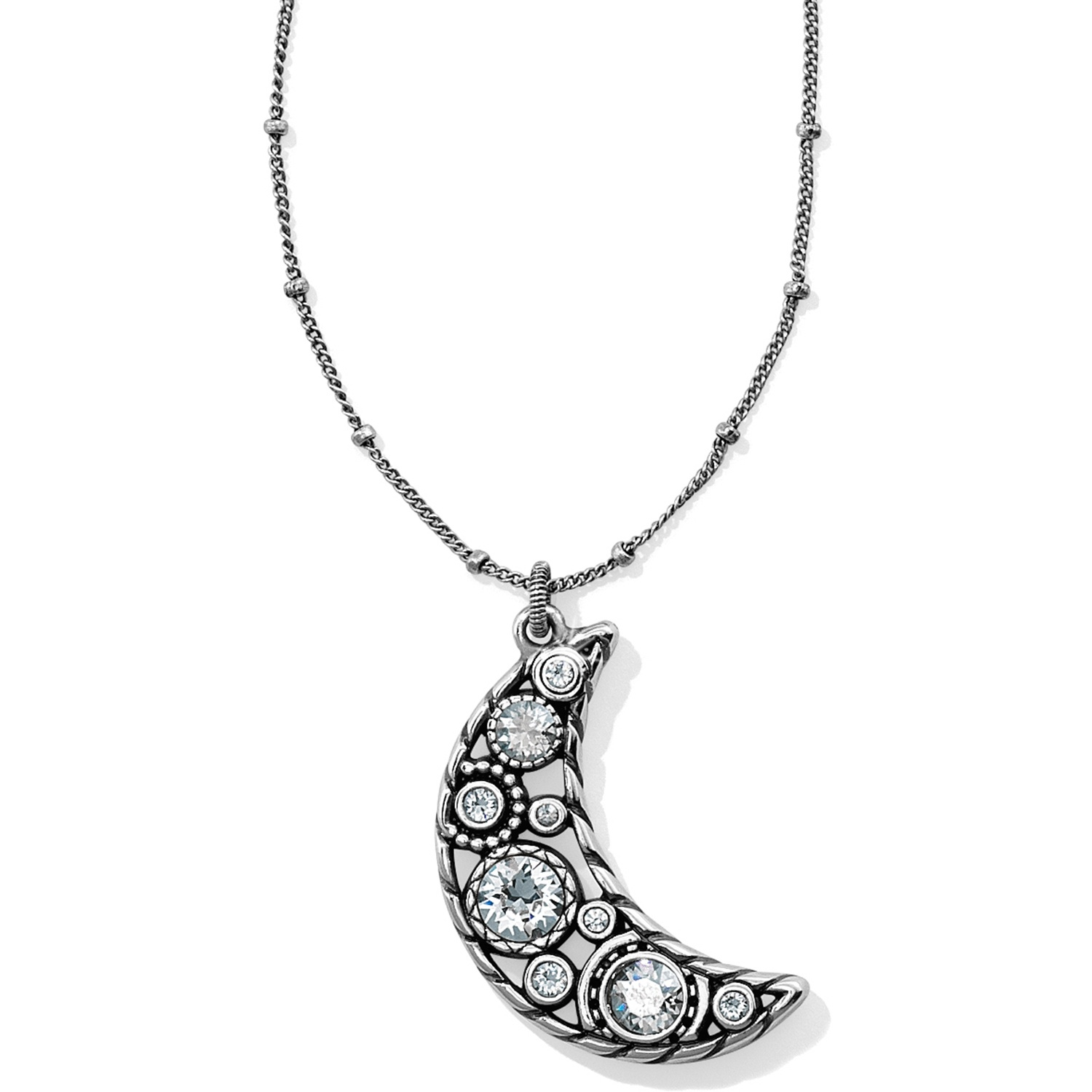 at pendant image the england moon alchemy meow of