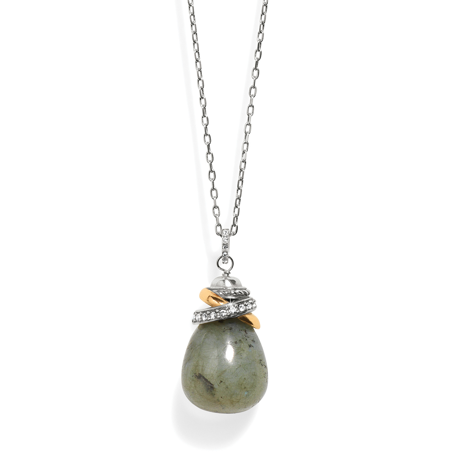 img pendant pleasentview sparkesdesign labradorite products necklace