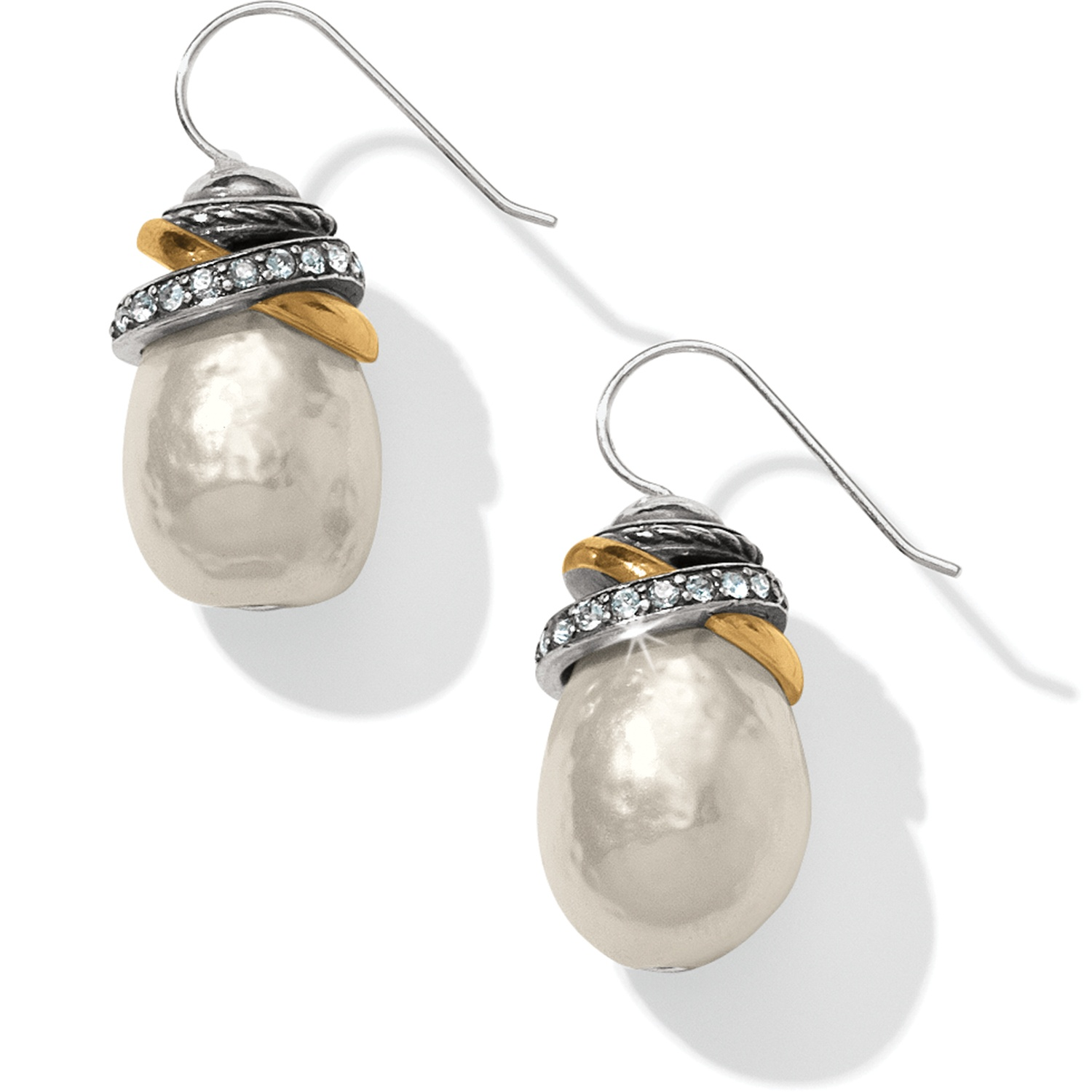 jewelry earrings pearls gifts pearl giant by pacific events