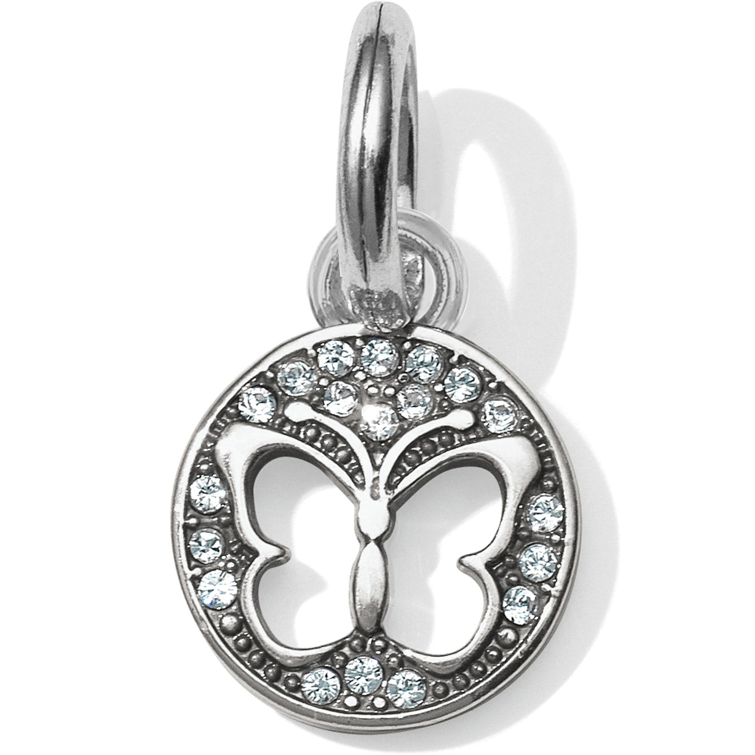 Brighton Wings Highlight Amulet Product